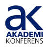 Academic Conferences. Logotype.